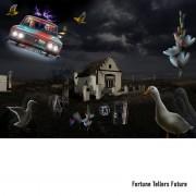 Fortune Tellers Future